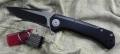 KERSHAW ShowTime-1955(Rexford Design Flipper knife,Blade : 8Cr13MoV steel)tactoysindia